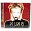 Thumbnail: Xuxa El Mundo Es De Los Dos (Edición Especial)
