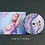 "Thumbnail: Ariana Grande ""Sweetener Deluxe Fan Box Edition"""