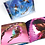 """Thumbnail: Lil Nas X """"MONTERO"""""""