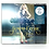 """Thumbnail: Britney Spears """"Femme Fatale"""" 10th Anniversary Deluxe Edition 3 cd"""