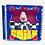 Thumbnail: Katy Perry Smile (Voice Edition) 2 Cd