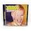 Thumbnail: Xuxa Xuxa Dance (Edición Especial)