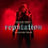 "Thumbnail: Taylor Swift ""Reputation Stadium Tour"" The Live Album 2cd"