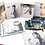 Thumbnail: Ariana Grande Positions Deluxe Fan Box Edition