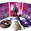 "Thumbnail: Taylor Swift ""Reputation Stadium Tour"" 2 DVD"