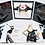 Thumbnail: Christina Aguilera Bionic Re-Animated Edition