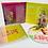 Thumbnail: Katy Perry Camp Katy EP