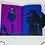 "Thumbnail: Ariana Grande ""Dangerous Woman Tour"" DVD"