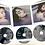 Thumbnail: Selena Gomez RARE Complete Edition 2cd + Dvd