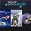 Thumbnail: Taylor Swift The 1989 World Tour Live Dvd