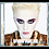 """Thumbnail: Katy Perry """"Witness"""" Limited Edition Cd + Dvd"""