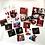 Thumbnail: Madonna Rebel Heart Original Heart Edition 2 Cd