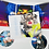 "Thumbnail: Lady Gaga "" Enigma"" Super Saturday Night Dvd + 2Cd"