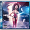 "Thumbnail: Nicki Minaj ""Beam Me Up Scotty"" 2021 Limited Edition"