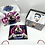 Thumbnail: Lady Gaga The Artpop Collection Limited Box