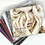 """Thumbnail: Britney Spears """"Femme Fatale"""" 10th Anniversary Box Limited Edition 11 cd +3 dvd"""