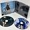 "Thumbnail: Taylor Swift ""1989 World Tour"" The Live Album 2 Cd"