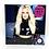 Thumbnail: Britney Spears PREROGATIVE (promotional single)