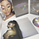 """Thumbnail: Ariana Grande """"The Video Collection"""" dvd"""