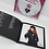 "Thumbnail: Pussycat Dolls ""Greatest Hits""CD+DVD"