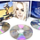 Thumbnail: Britney Spears Glory The Ultimated Edition 3 cd