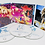 Thumbnail: Britney Spears The Complette Collection