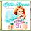 "Thumbnail: Bella Thorne ""Jersey"""