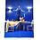 Thumbnail: Selena Gomez Revelacion FAN SET EDITION