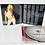Thumbnail: Christina Aguilera Mi Reflejo Edición 20 Aniversario