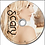 """Thumbnail: Britney Spears """"Scary"""" Cd Single"""