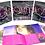 Thumbnail: Lady Gaga Chromatica Special Edition 2 CD