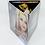 Thumbnail: Christina Aguilera Mi Reflejo 20 Aniversario (Special Edition)