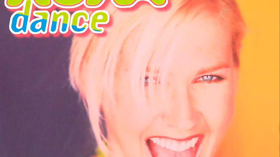 Xuxa Xuxa Dance (Edición Especial)