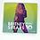 """Thumbnail: Britney Spears """"Appel Music Festival 10"""" Cd+Dvd"""