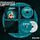 "Thumbnail: Dua Liipa ""Studio 2054 Cd+Dvd"""
