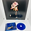 "Thumbnail: Selena Gomez ""Revelación Super Pack"""