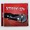 Thumbnail: Katy Perry Scorpio SZN Ep