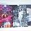 Thumbnail: Beyonce Homecoming A Film By Beyoncé DVD