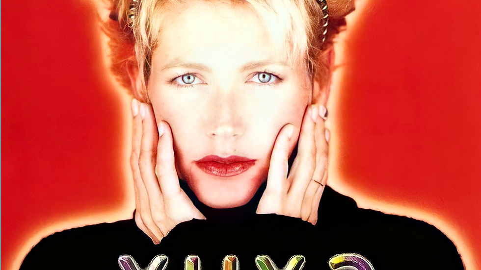 Xuxa El Mundo Es De Los Dos (Edición Especial)