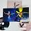 "Thumbnail: Ariana Grande ""Dangerous Woman Tour"" The Live album"