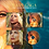 """Thumbnail: Lady Gaga """"The Acoustic Collection"""" CD (Presale)"""