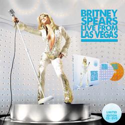 Britney Spears Live Form Las VEgas.jpeg