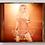 "Thumbnail: Britney Spears ""Piece Of Me Exclusive LimitedTour CD Live"" (Presale)"