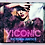 """Thumbnail: Victoria Justice """"Viconic"""""""