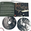 """Thumbnail: Taylor Swift """"Folklore Deluxe Edition"""" 2CD + 5 Postcards"""