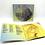 Thumbnail: Xuxa 2 (Edición Especial)
