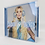 Thumbnail: Katy Perry Cosmic Energy EP