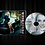 """Thumbnail: Britney Spears """"Britney Jean Limited Box Edition"""" 12 cd + 3 Dvd"""