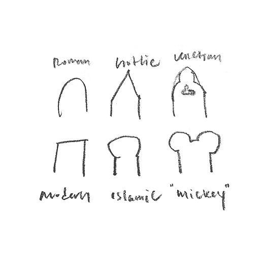 에이오에이 당진 긴집 시대의 개구부 미키마우스