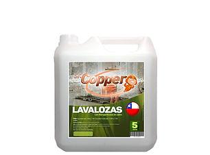 Lavalozas Cooper.jpg